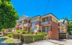 B6/151 Beatrice Terrace, Ascot QLD