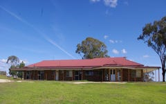 245 Nullamanna Road, Inverell NSW