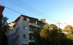 21/31-33 Villiers St, Rockdale NSW