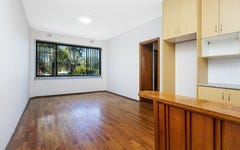 9/110 Penshurst Road, Narwee NSW