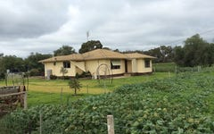 180 Tasker Road, Rochester VIC