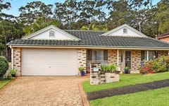 39 Flakelar Crescet, Terrigal NSW