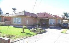 4 Silicate Avenue, Taperoo SA
