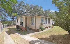 15 McQuade Avenue, South Windsor NSW