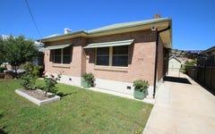 305 Lords Place, Orange NSW