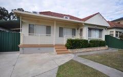 226 William Street, Merrylands NSW