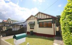 10 Moreton St, Lakemba NSW