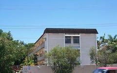 6/324 Sheridan Street, Cairns North QLD