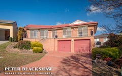 10 English Grove, Jerrabomberra NSW
