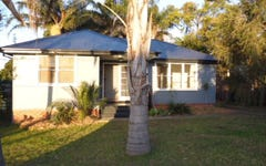 2 Young Avenue, Nowra NSW