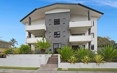3/1-3 Agnes Street, Tweed Heads South NSW