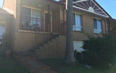 56 DeVitre Street, Lambton NSW