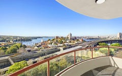 57/96 Alfred Street South, Milsons Point NSW