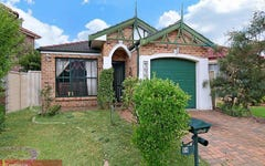 64 Manorhouse Boulevard, Quakers Hill NSW
