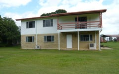 Address available on request, Oakhurst QLD