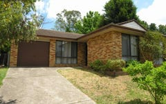22 Hill Street, Wentworth Falls NSW