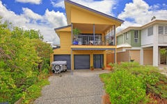 31 Carbethon St, Manly QLD