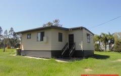 18 Birdwood Drive, Gunalda QLD