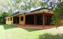 44 Hibiscus Road, Cannon Valley QLD