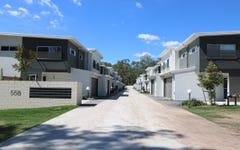 14/558 Blunder Road, Durack QLD