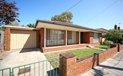 Address available on request, Bentleigh VIC