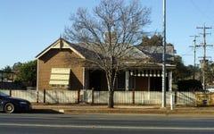 101 Hoskins street, Temora NSW