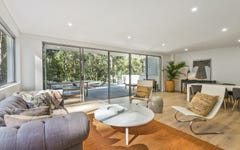 8/131-135 Mona Vale Road, St Ives NSW