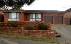 3 Aspinall Avenue, Minchinbury NSW