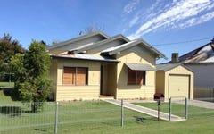 13 Comfort Ave, Cessnock NSW