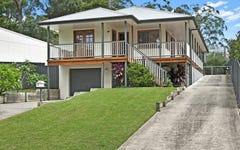 49 Anglers Avenue, Fishermans Paradise NSW