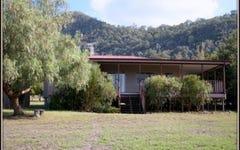 118 Milbrodale Road, Milbrodale NSW