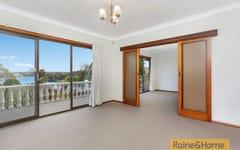 7 Tottenham Place, Blakehurst NSW