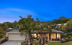 1 Buncrana Terrace, Banora Point NSW