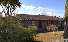 20 Cary Ave, Wallerawang NSW