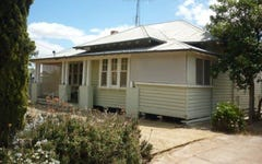 11 Mill Street, Jeparit VIC