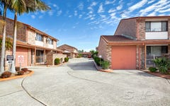 6/31 Calabro Avenue, Liverpool NSW