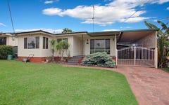25 Barr Street, Colyton NSW