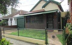 33 Grove Street, St Peters NSW