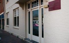 1/20 St Johns Row, Glenelg SA