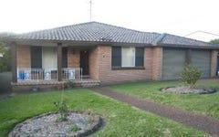 5/96 Janet Street, North Lambton NSW