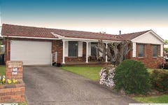22 Ardrossan Crescent,, St Andrews NSW