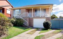 27 Randolph Street, Campbelltown NSW