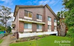 7/61 Prospect Street, Rosehill NSW