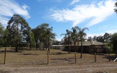 Address available on request, Burrell Creek NSW