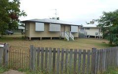 23 Elizabeth Street, Mundubbera QLD