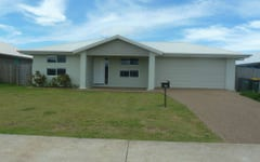 96 Foster Drive St, Bundaberg North QLD