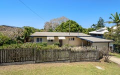 48 Adelaide Street, South Gladstone QLD