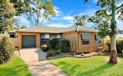 2 Ascot Place, Wilberforce NSW