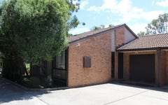 46/21 Cossington Smith Crescent, Lyneham ACT