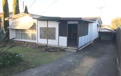 13 Elva Street, Cabramatta West NSW